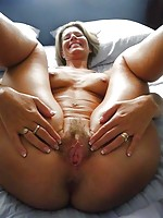 mature first time anal