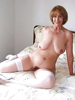 mature lady porn movies